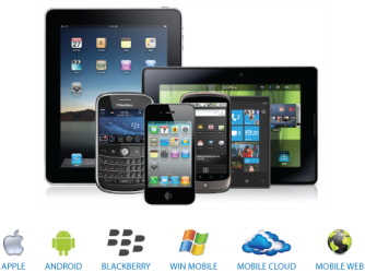 Affordable Mobile App Development Solutions